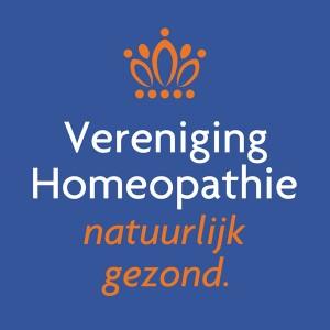 Logo_KVHN_vereniging_homeopathie_klein