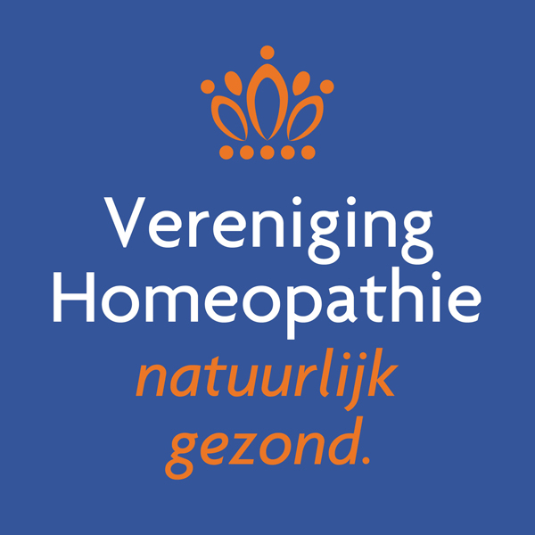 homeopathie lever