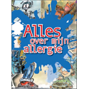 Alles over mijn Allergie
