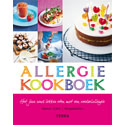 Allergieboek