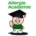 AllergieAcademie