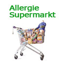 AllergieSupermarkt