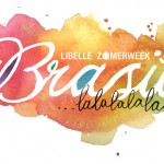 Libelle Zomerweek 2013