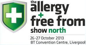 allergyshow