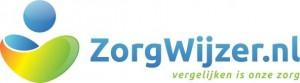Logo-Zorgwijzer
