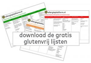 GV-lijsten-banner