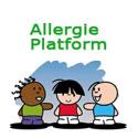 AllergiePlatform