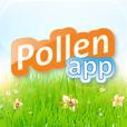 hooikoorts app