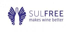 Logo_Sulfree_CMYK_liggend_VOORSTEL_v2