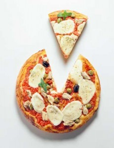 Pizza-231x300