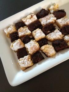 browniesblondies-225x300