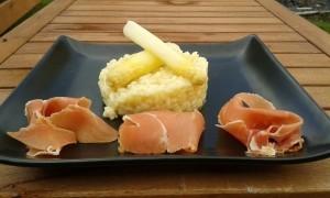 risotte-met-aspergers-en-parmaham-300x180