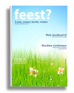 hooikoorts-feest-cover
