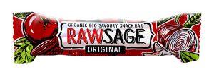 w_lifefood-rawsage-25g-7985v